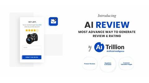 Ai Review