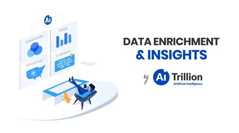 Data Enrichment & Insights