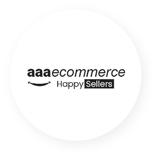 AiTrillion Partner aaaecommerce
