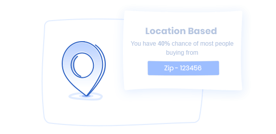 location based