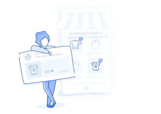 Ai-product-recommendation