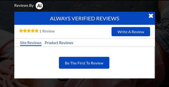 Aitrillion-review-popup-1