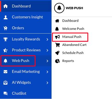 manual-web-push