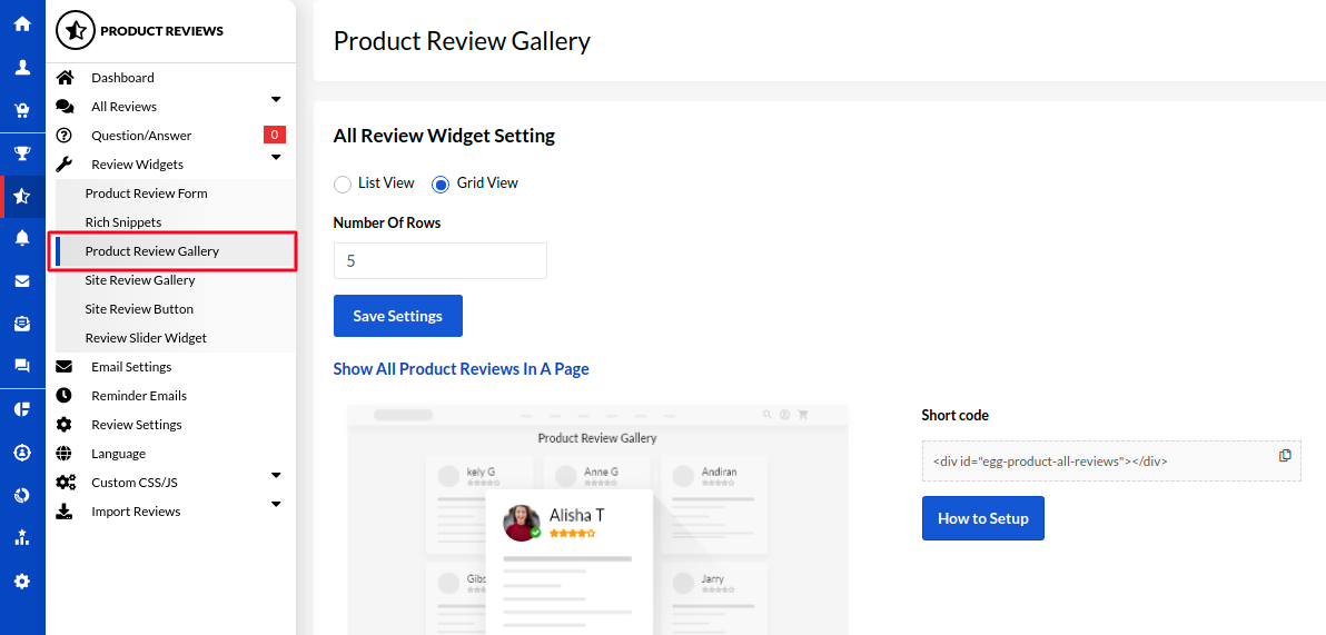 product-review-gallery