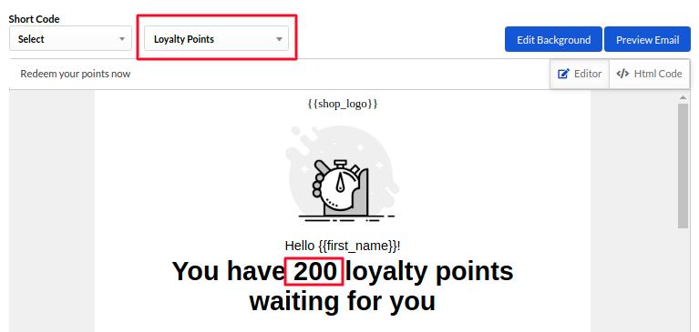 Aitrillion-loyalty-points-workflow-2