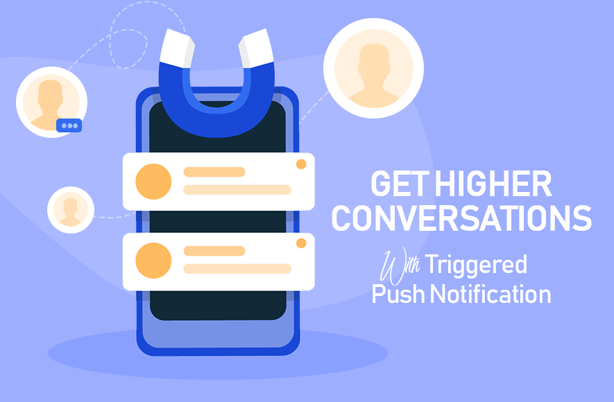 Get-Higher-Conversations-With-Aitrillions