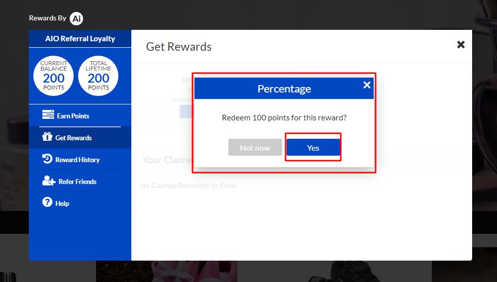 redeem-rewards-2