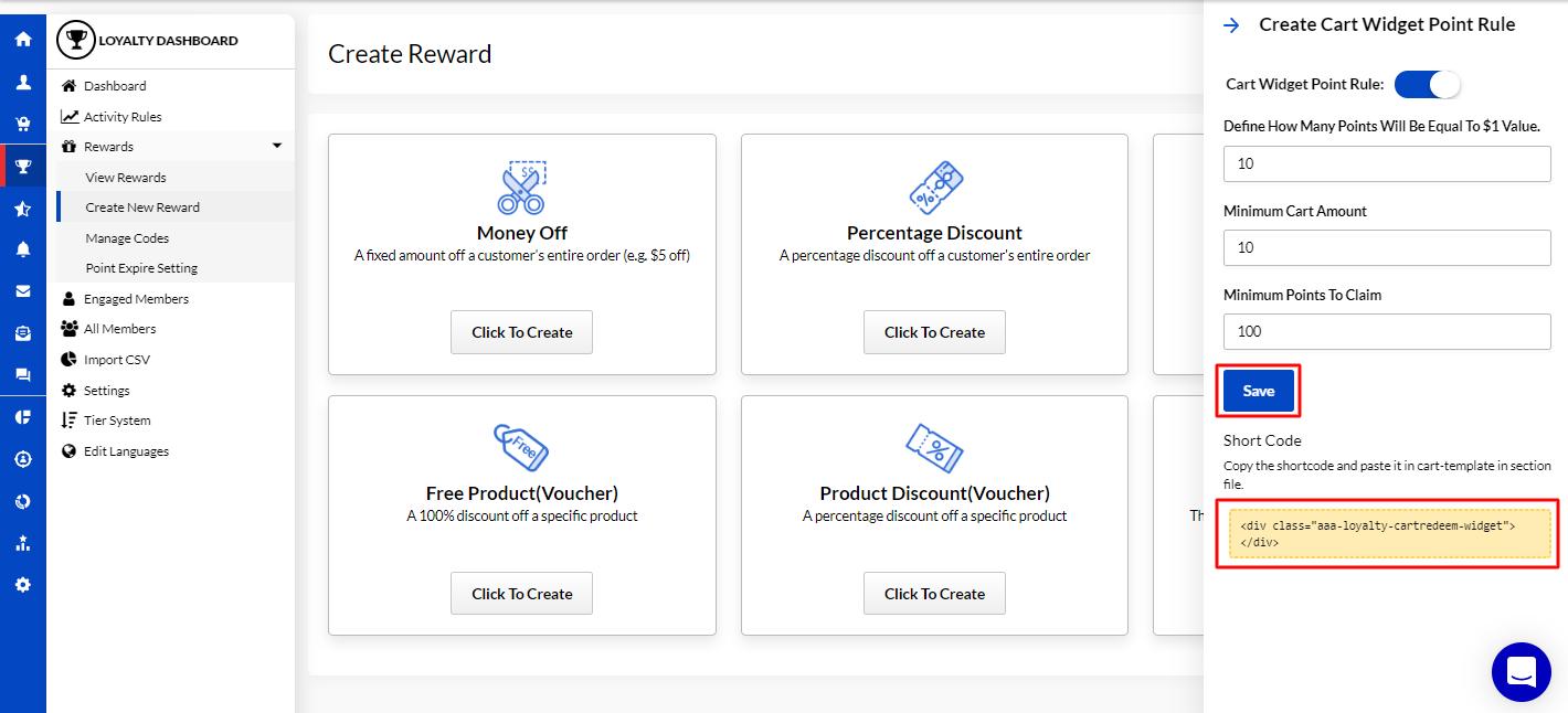 redeem-rewards-cart-widget-2