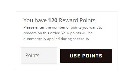 redeem-rewards-cart-widget-3