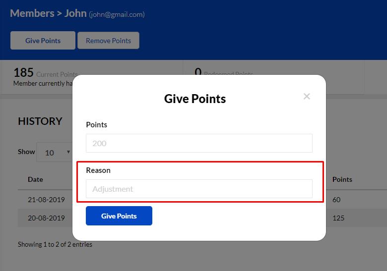 adjust-points-3