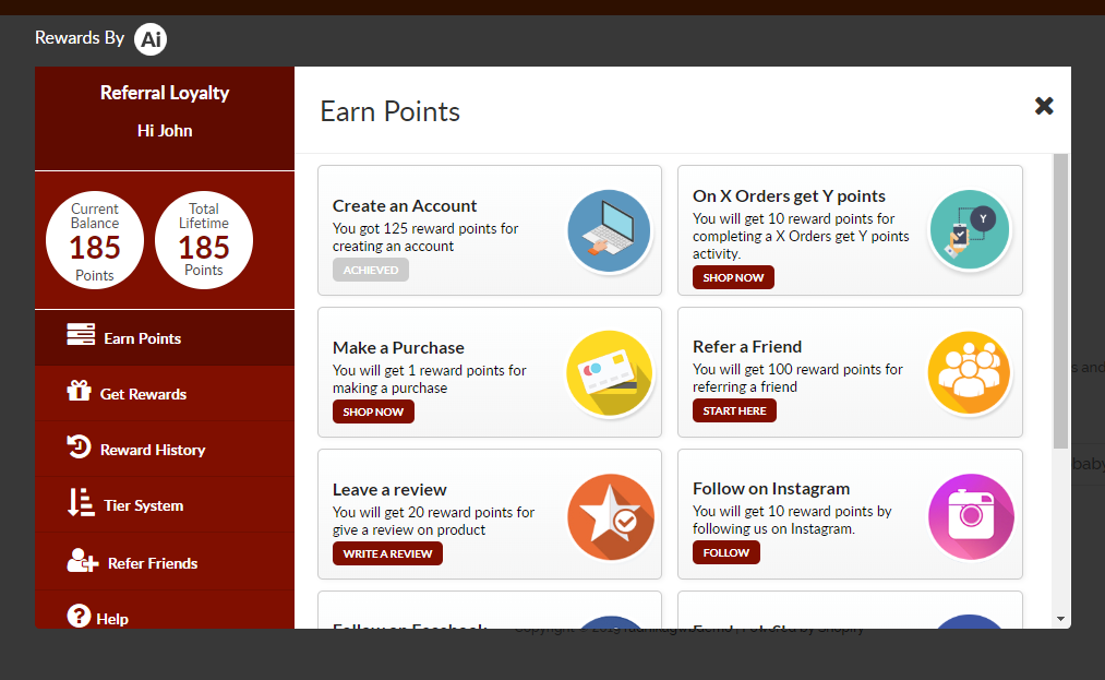 earn-points-4