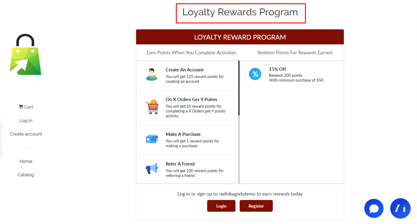 rewards-page-5