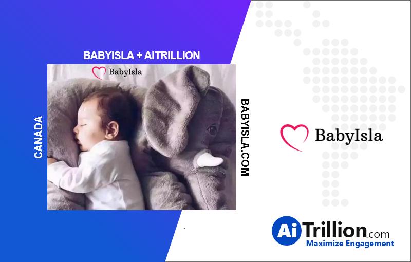 AiTrillion + BbayIsla