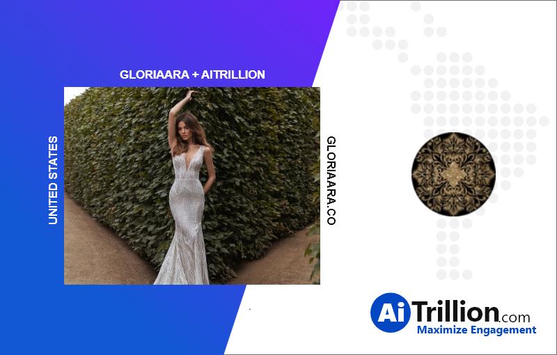 AiTrillion + Gloriaara