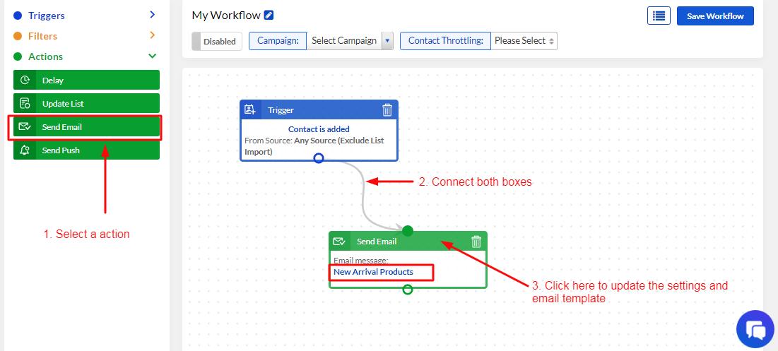 create-workflow-2
