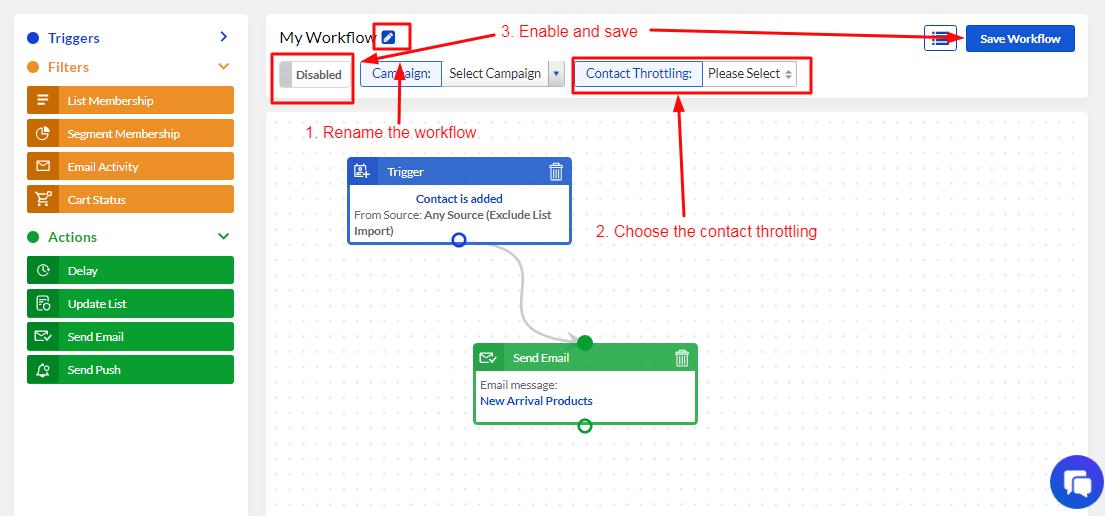 create-workflow-3