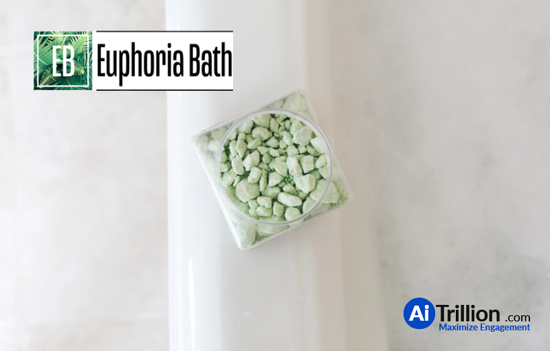 AiTillion + Euphoria Bath