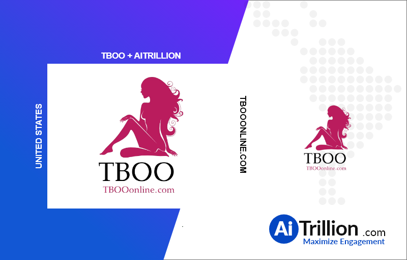 TBOO onboard with AiTrillion.