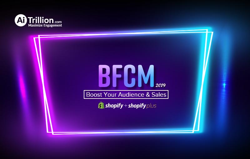 BFCM 2019