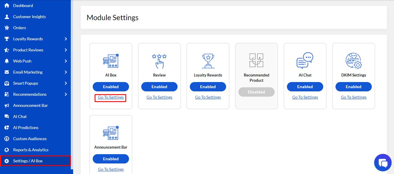 newsletter-settings-1