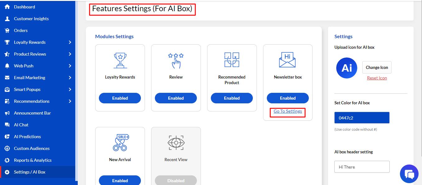 newsletter-settings-2