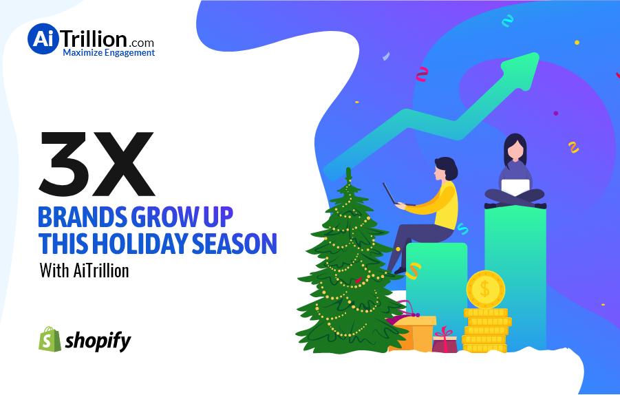 holiday-marketing-strategies