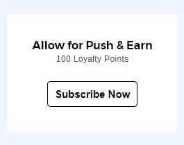 Push access