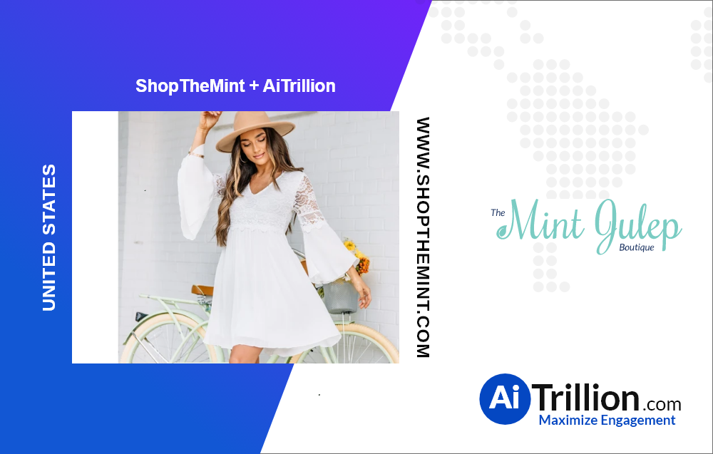 shopthemint collection