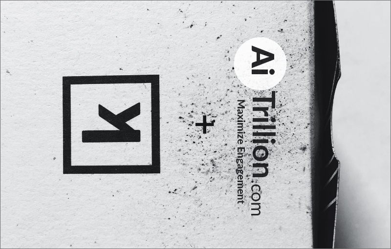Krbn + AiTrillion