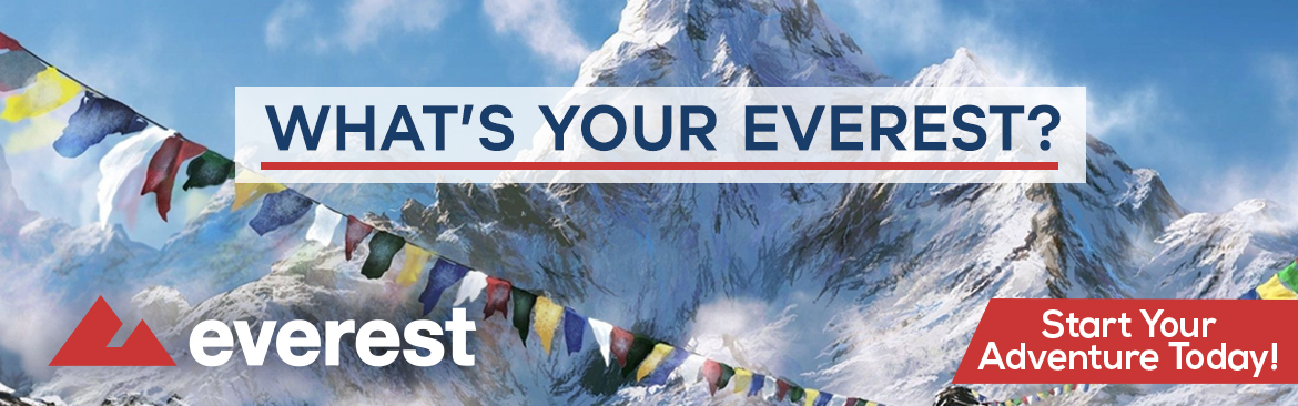 Everest online store