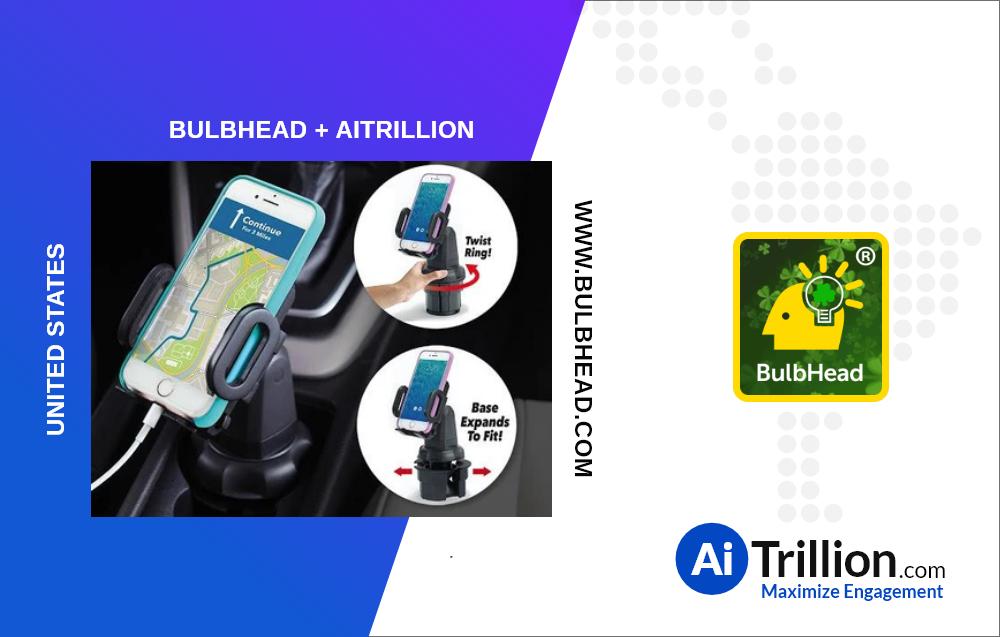 bulbhead +AiTrillion