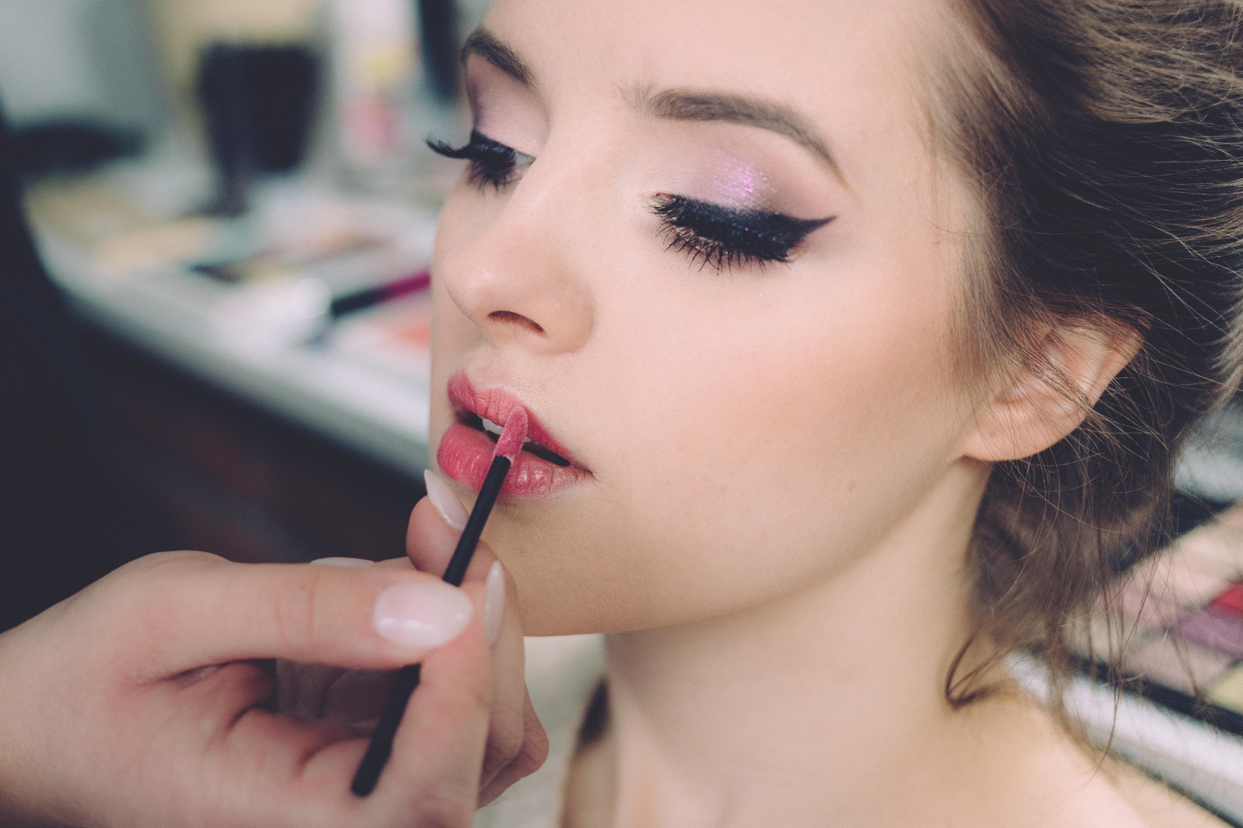cameraready cosmetics