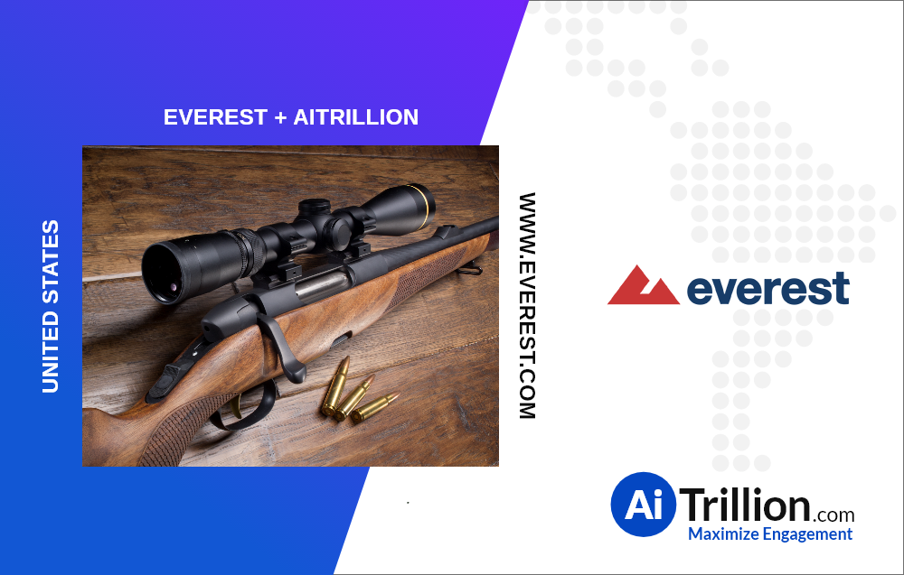 AiTrillion + Everest