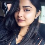 Sayma Patel