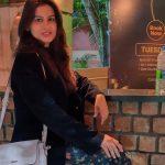 Twinkle Sharma