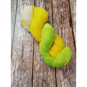 AiTrillion + Wool n Stuff