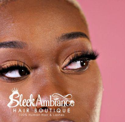 Sleek Ambiance Hair Boutique