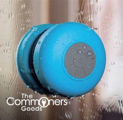 The Commoners Goods
