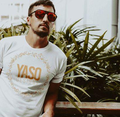 Yaso Designs