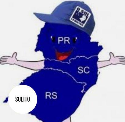 SULITO