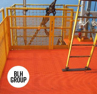 BLH Group Enterprises LLC