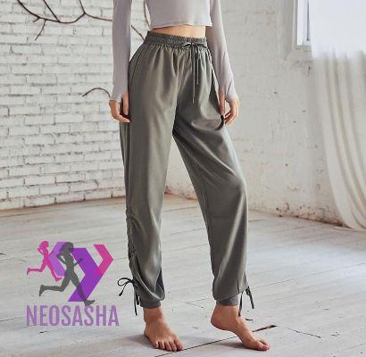NeoSasha
