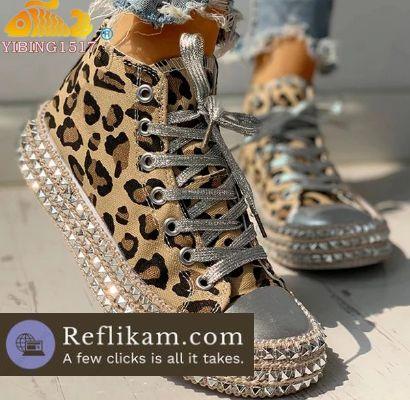Reflikam.com