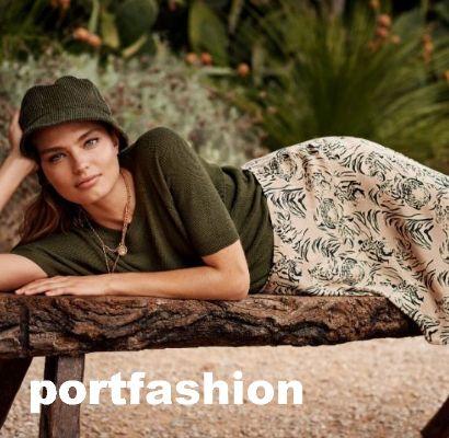 portfashion