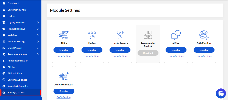 enable-disable-AiBox