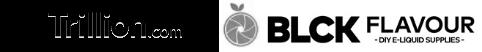 blck-flavour-logo