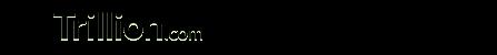 fit-depot-logo