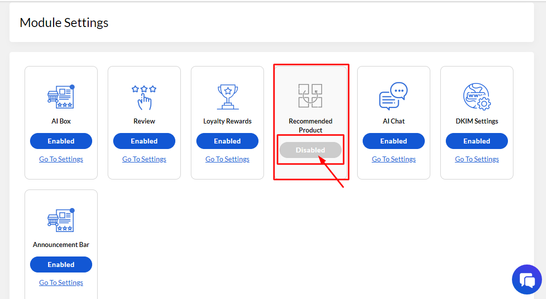 enable-disable-recommended-products1