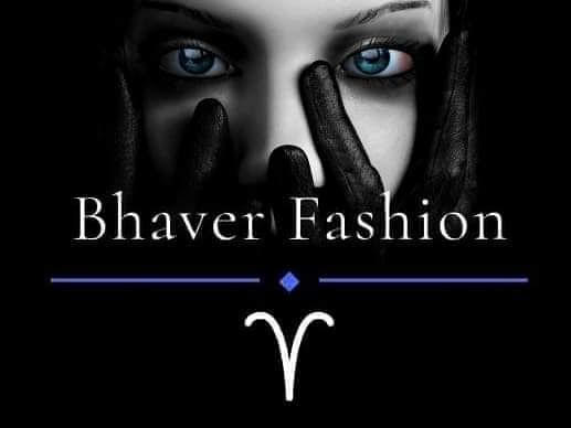 Bhaverfashion