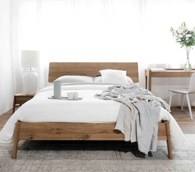 originals bed